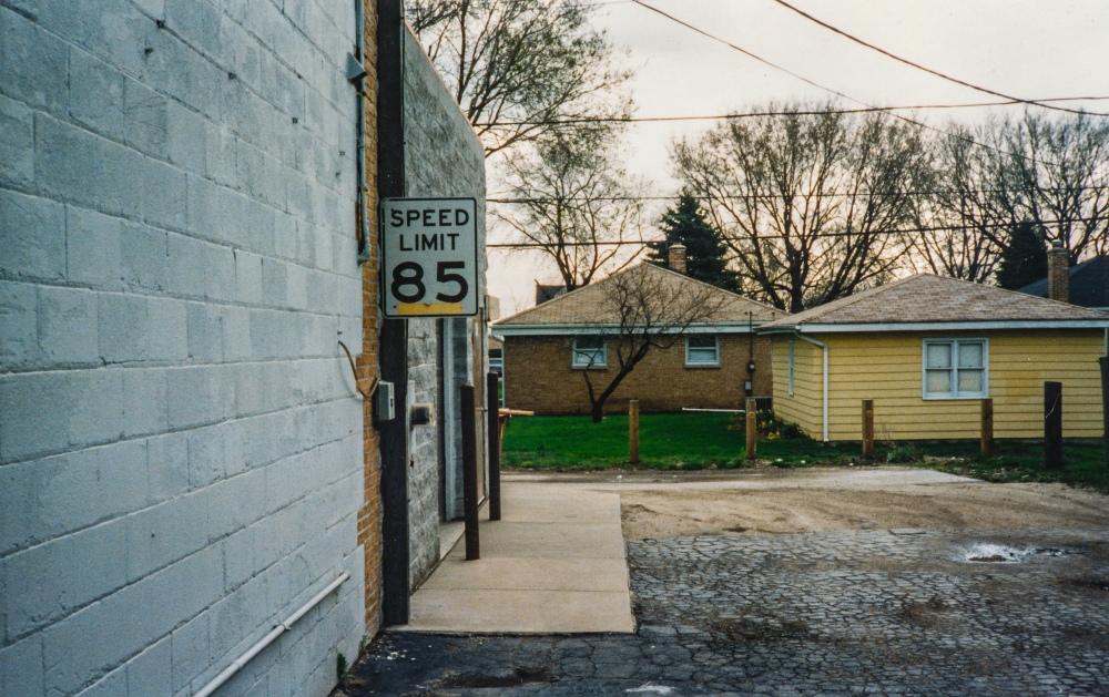 002. Illinois, April, 1995 (2)