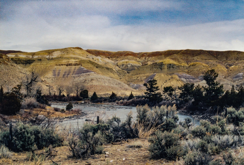 031. Wyoming, March, 2000 (12)