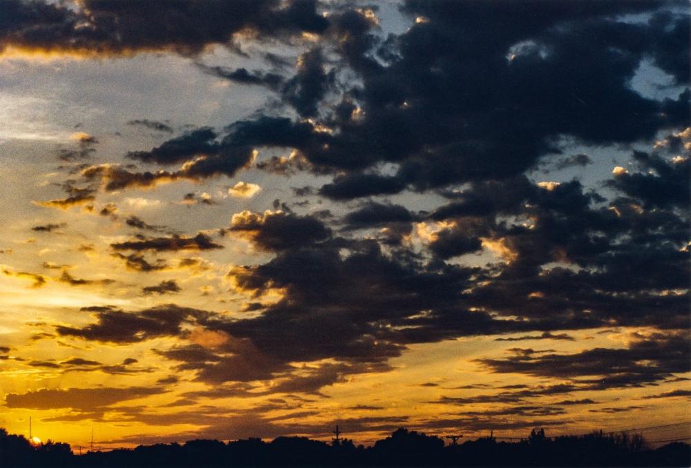 073. Illinois, August, 2000 (2)