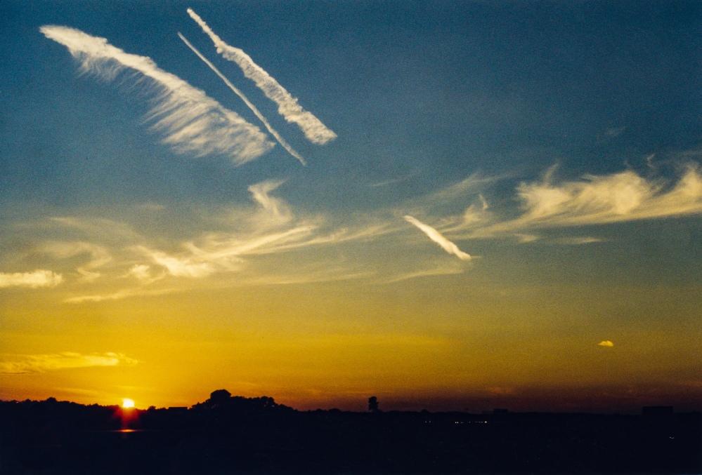 077. Wisconsin, September, 2000 (4)