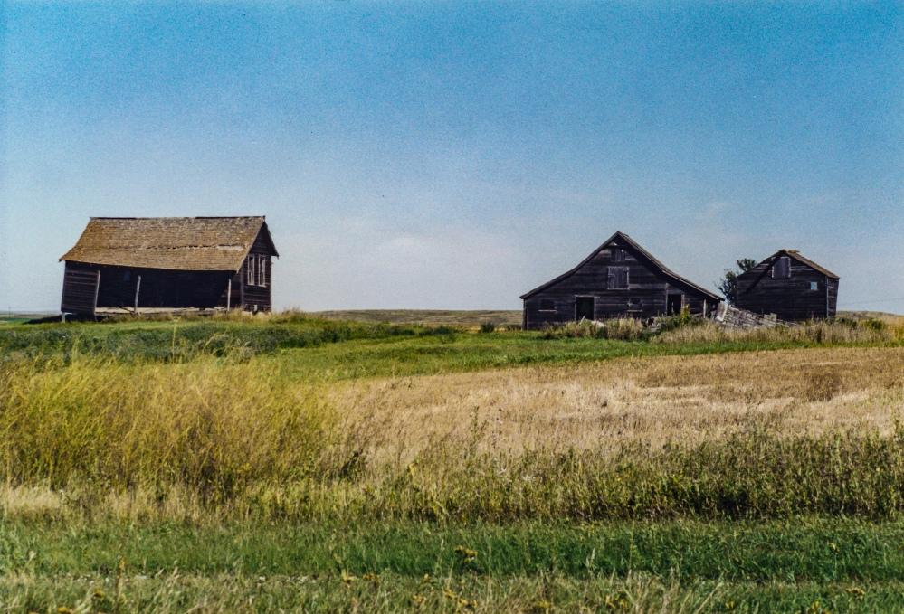 079. Minnesota, September, 2000